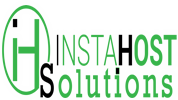 https://www.instahost.solutions/wp-content/uploads/2018/10/logo1.png